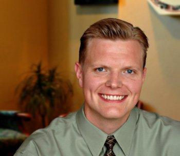 Free Eugene Dentist Consultations