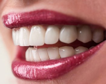 Eugene Oregon Ceramic Dental Implants