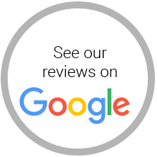 See our reviews on Google